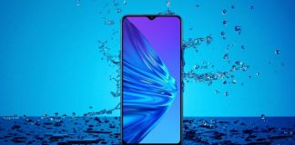 Realme 5 WaterTest Proof & Dust Test Proof Pass Or Not