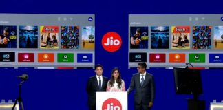 jio fiber broadband jio fiber rs 2,499 available in plans starting first show