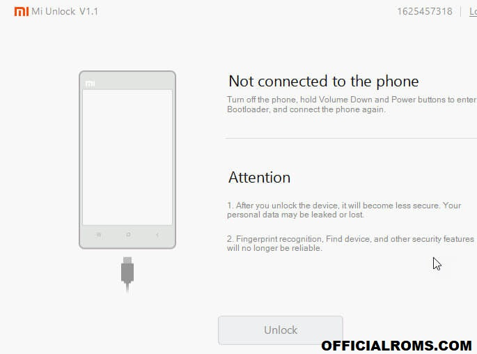 Connected You Mobile to PC