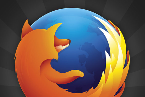 Mozilla previews Firefox VPN, will charge for service at some point firefox private network