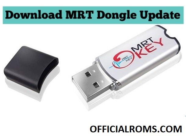 MRT Key V3.36 Latest Setup Download   MRT Dongle Update