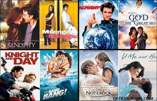 tamilrockers english movies download