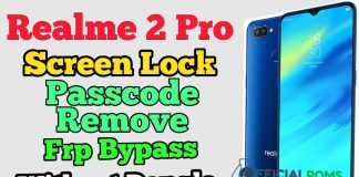 realme 2 pro pin lock,realme 2 pro,realme 2,realme 2 hard reset,realme 2 petteron unlock,realme 2 pattern unlock,realme 2 password remove,realme 3 pro screen lock remove,realme 5 pro screen lock remove,realme 2 pattern lock,realme 2 hard reset password,realme 2 pro pin lock remove,realme 2 pro lock screen problem,realme 2 pro lock screen issue problems solved,realme password unlock