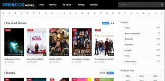 Openload Hindi Movies