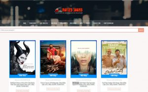 300mb movies 2020 Hollywood Movies Hindi Dubbed Movies Download