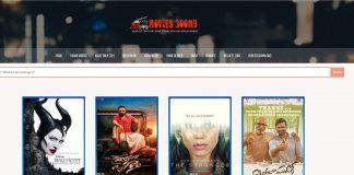 300mb movies 2020 Hollywood Movies Hindi Dubbed Movies Download
