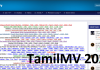 TamilMV 2020 Telugu Kannada Tamil Movies Hindi Dubbed Download