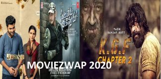 Moviezwap Telugu movies download Dubbed Hindi Movies