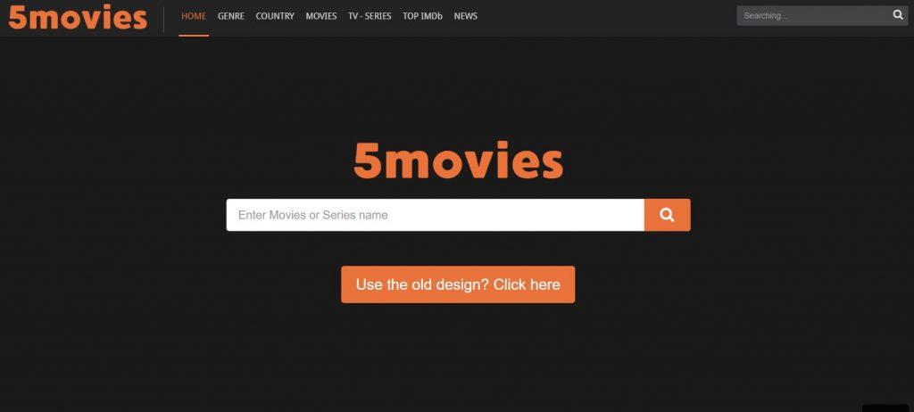 tinklepad 2020 Tv Show, Web Series 5Movies Watch Online Movies 5movie