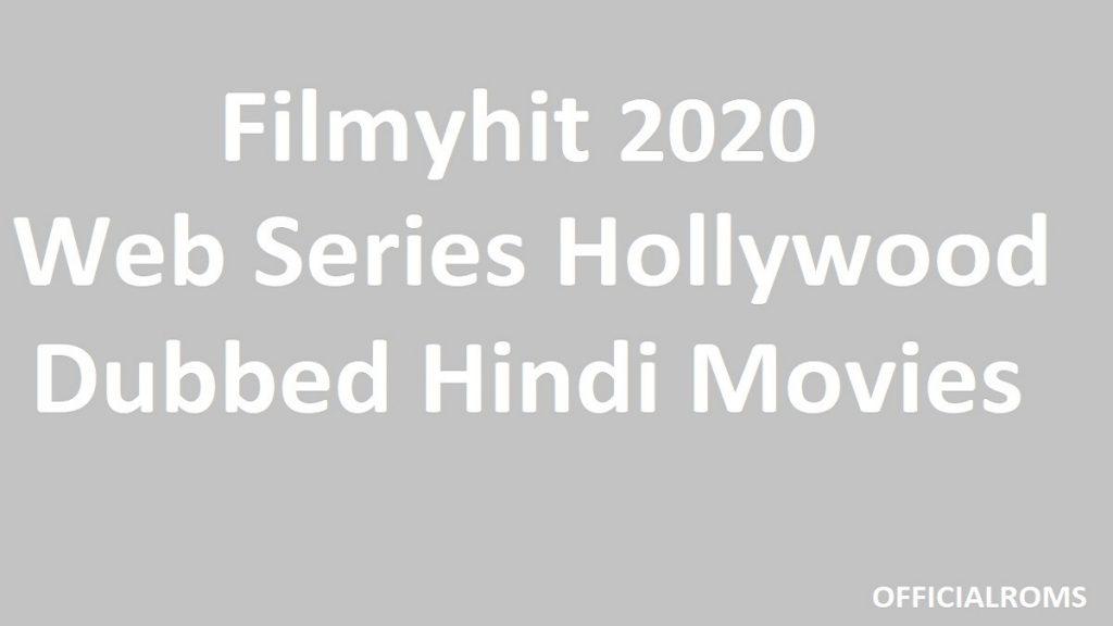 filmyhit 2020