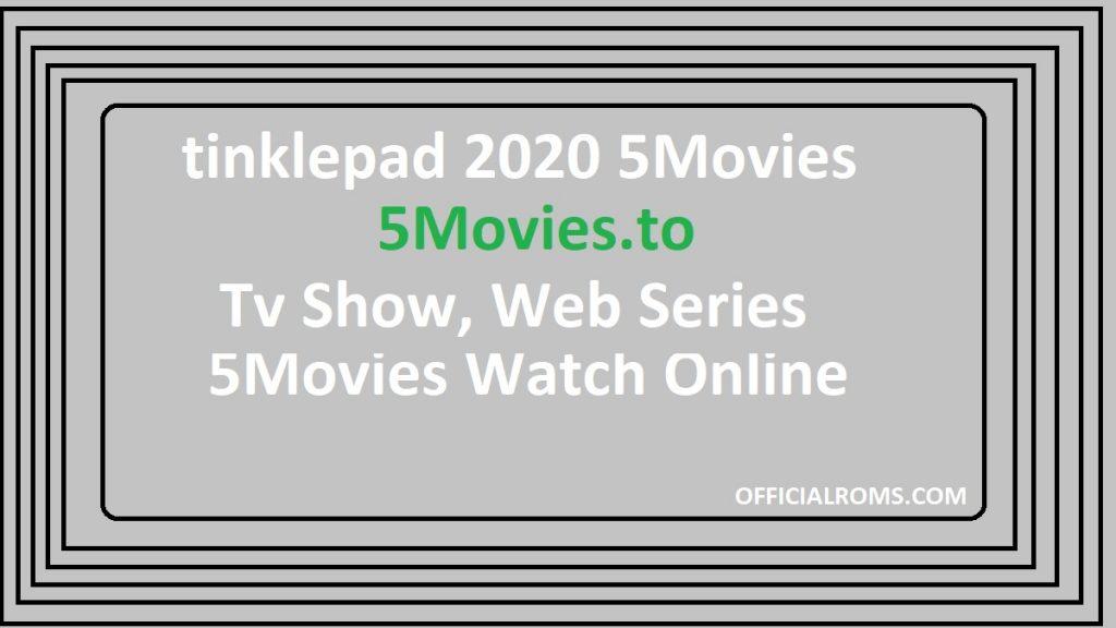 moviezaddiction 2020