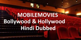 Mobilemovies 2020 New Hollywood Movie Hindi Dubbed Watch Online