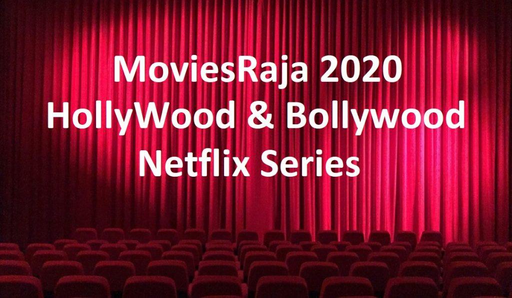 Moviesraja 2020