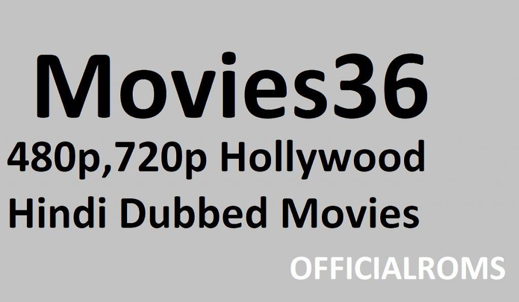 movies365 2020 movie365