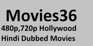 movies365 2020