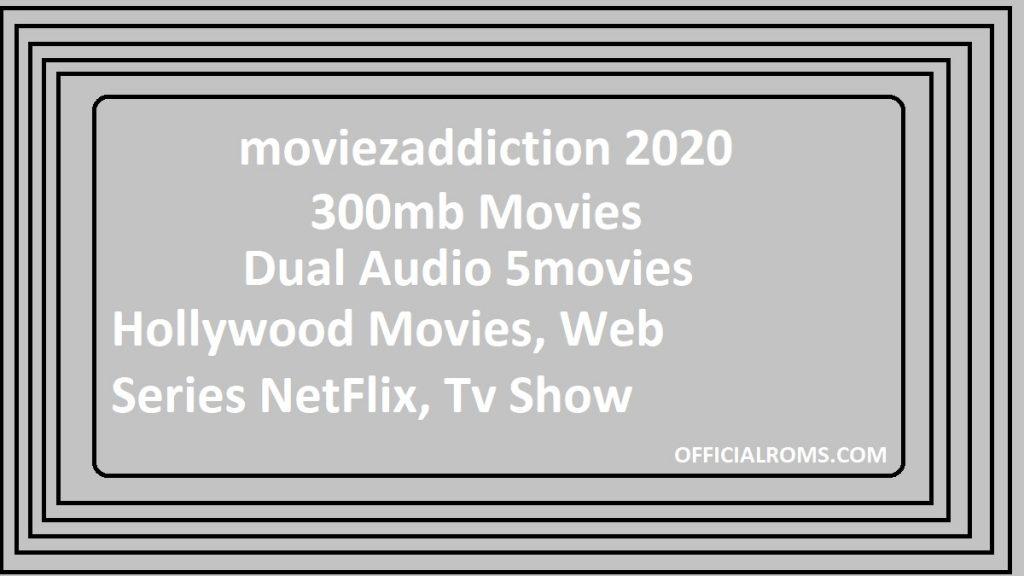 moviezaddiction 2021