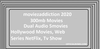 moviezaddiction 2021 Download Movies Watch online All in One