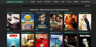 Uwatchfree Movies Download Archives Official Roms