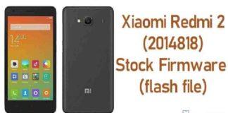 Xiaomi-Redmi-2-2014818-Stock-Firmware-flash-file-MIUI-11-2020