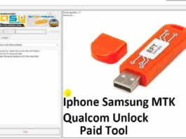 EFT Dongle Pro V3.5.0 Unlimited And Free Bypass