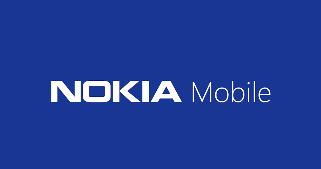 Nokia Flash File For all Nokia Models Free Download