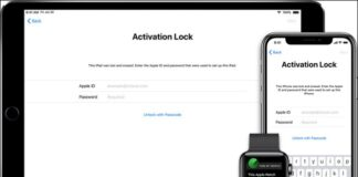 How to Bypass icloud 14.3 | bypass activation lock