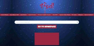 TFPDL - Download Best Movie Direct Link Free Complete Movies