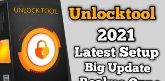 UnlockTool 2021 Latest Setup (Big Update) Auth Bypass, Meta Mode
