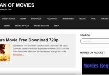 Ocean Of Movies Full Movies Like Torrrent Site its illegal oceanofmovies