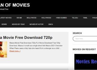 Ocean Of Movies Full Movies Like Torrrent Site its illegal oceanofmovies