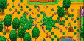 Hardwood Valley Stardew: Where and How to Get and Use