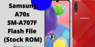 Samsung-A70s-SM-A707F-Flash-File-Stock-ROM