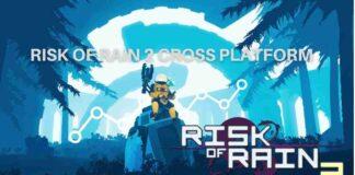 risk of rain 2 cross platform cross-platform compatible