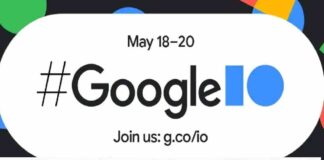 Google I / O 2021 company announced: Users will get many special features including new privacy tools