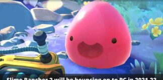 New Slime Rancher 2 will be bouncing on to PC in 2021-22 Videos
