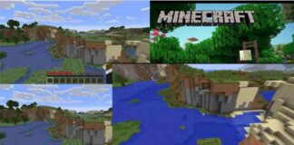 What Is The Minecraft Background Title Of Screen Seed How to Use Minecraft Color Codes New Update 2021