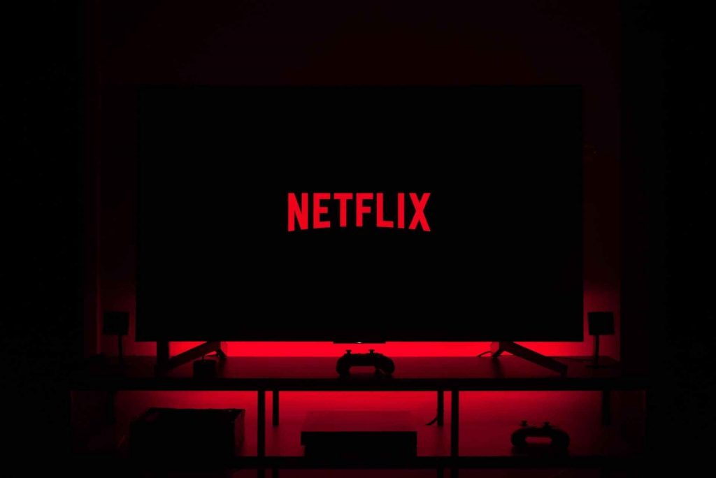 Watch More Movies and TV Shows for Free